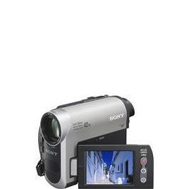 Sony DCRHC45 Mini DV Camcorder Reviews