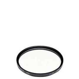 HMC UV Filter - 72mm Reviews