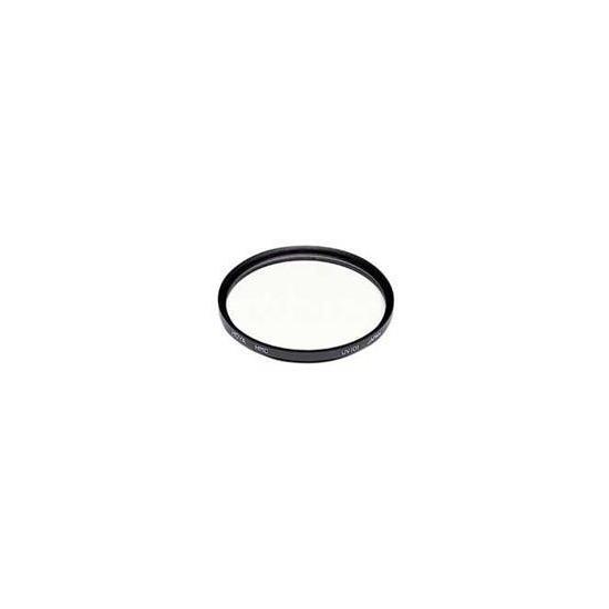 HMC UV Filter - 72mm