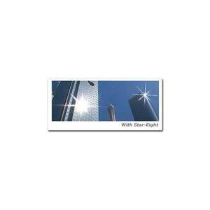 Photo of Hoya Star 8 Filter 58MM Digital Camera Accessory