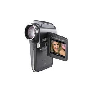 Photo of Sanyo VPC-HD2 Camcorder
