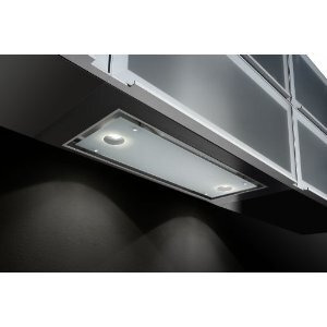 Photo of Air Uno Aida  Cabinet Cooker  Cooker Hood