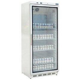 Polar Display Fridge 600 litre
