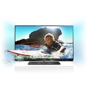 Photo of Philips 32PFL6007 Television