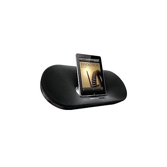Philips Fidelio Primo Docking speaker DS9010