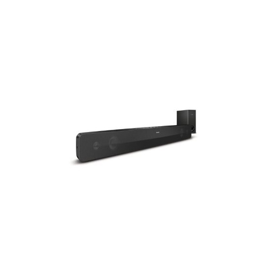 Philips HTS3111/05 SoundBar Home Cinema Speaker