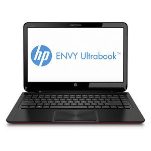Photo of HP Envy 4-1101SA Laptop