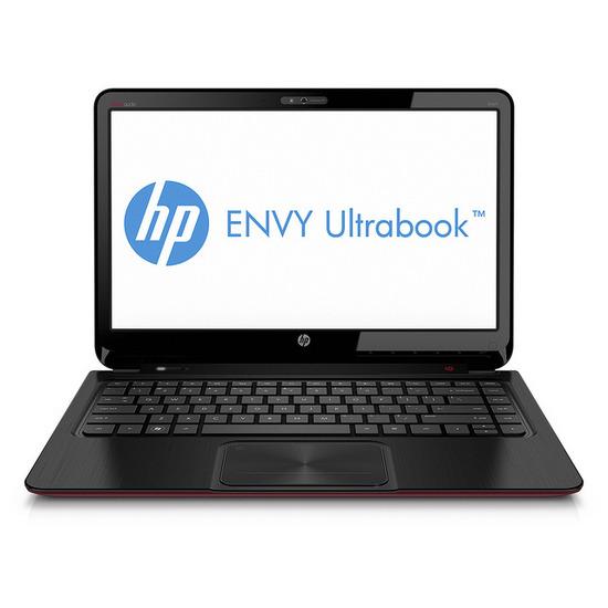 HP Envy 4-1101sa