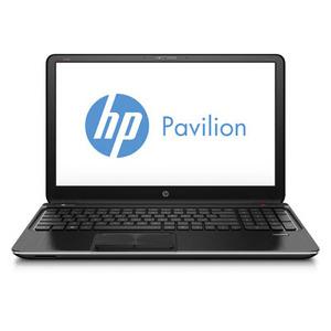 Photo of HP Envy M6-1150SA Laptop