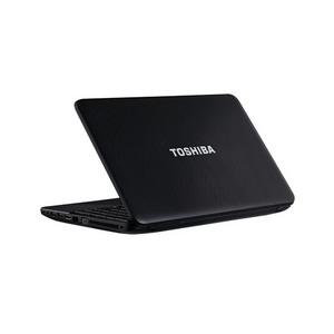 Photo of Toshiba Satellite Pro C850-1EQ Laptop