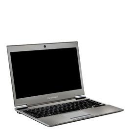 Toshiba Portege Z930-137