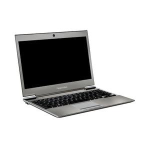 Photo of Toshiba Portege Z930-137 Laptop