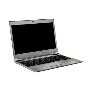 Photo of Toshiba Portégé Z930-12G Laptop