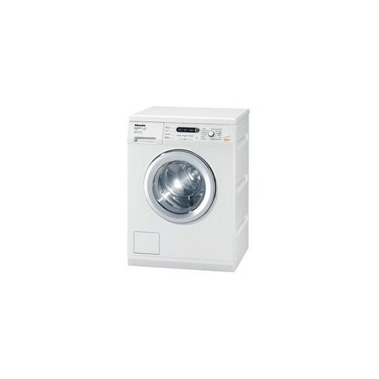 Miele W5877Edition111 Special Edition 8 kg 1600 rpm Freestanding Washing Machine