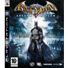Photo of Batman: Arkham Asylum (Playstation 3) Video Game