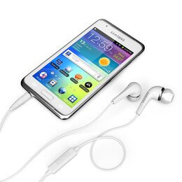 Samsung SAMYP-GI1CW 8GB