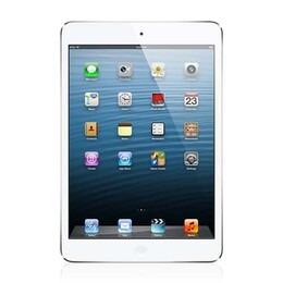 Apple iPad Mini (WiFi+3G, 64GB) Reviews