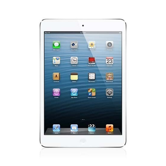 Apple iPad Mini (WiFi+3G, 64GB)