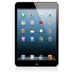 Apple iPad Mini WiFi 64GB Reviews