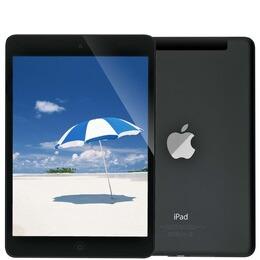 Apple iPad Mini (WiFi+3G, 32GB) Reviews
