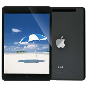 Photo of Apple iPad Mini (WiFi+3G, 32GB) Tablet PC