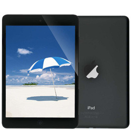 Apple iPad Mini WiFi  32GB Reviews