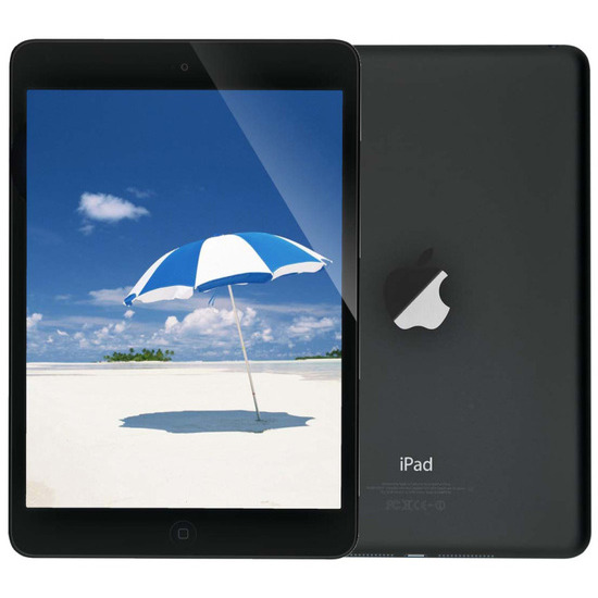 Apple iPad Mini WiFi  32GB
