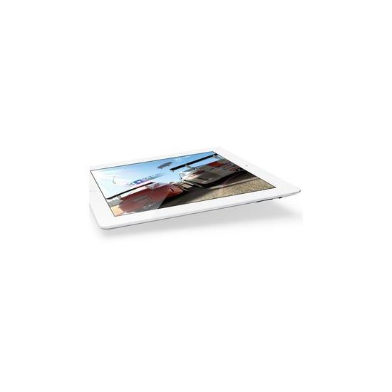 Apple iPad 4 (WiFi, 64GB)