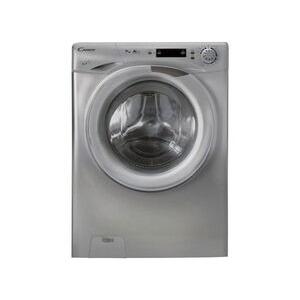 Photo of Candy EVOS7122DS Washing Machine
