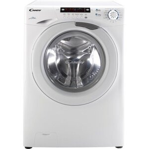 Photo of Candy EVOW6853D Washer Dryer