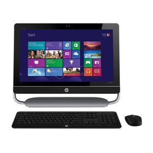 Photo of HP Envy 23-D030EA Desktop Computer