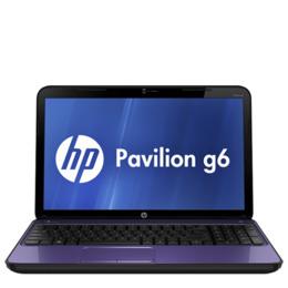 HP Pavilion g6-2292sa Reviews