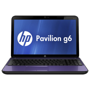 Photo of HP Pavilion G6-2292SA Laptop