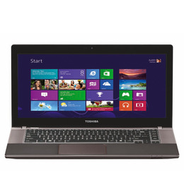 Toshiba Satellite U840W-10J Reviews