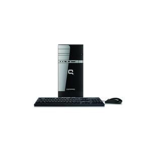 Photo of Compaq CQ2960EA  Desktop Computer