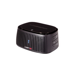 Monster ClarityHD Portable Wireless Speaker - Black Reviews