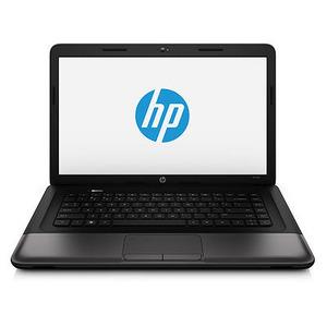Photo of HP 650 C5C49EA Laptop