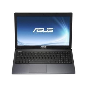 Photo of Asus K55A-SX070V Laptop