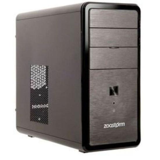Zoostorm 7873-0436