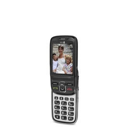 Doro PhoneEasy 715