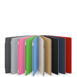 Apple iPad mini Smart Cover Reviews