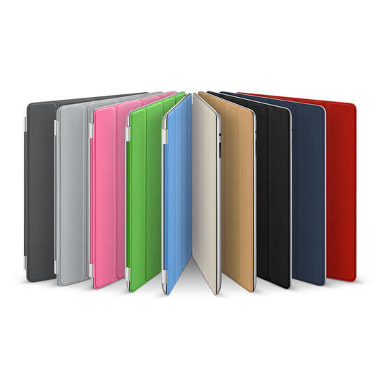 Smart Cover Reviews >> Apple Ipad Mini Smart Cover Reviews Compare Prices And