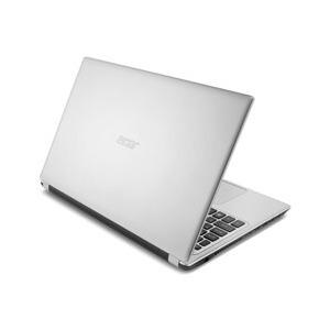 Photo of Acer Aspire V5-571 NX.M4YEK.003 Laptop