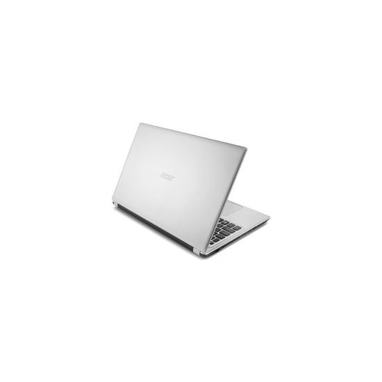 Acer Aspire V5-571 NX.M4YEK.003