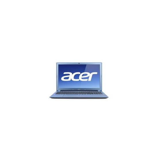 Acer Aspire V5-571 NX.M1KEK.0026