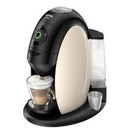 Nescafe Alegria 800ml Reviews