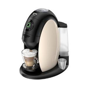Photo of Nescafe Alegria 800ML Coffee Maker