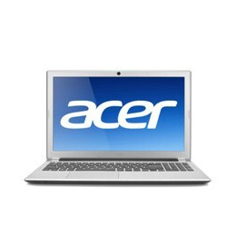 Acer Aspire V5-531 NX.M1HEK.0018 Reviews