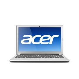 Acer Aspire V5-531 NX.M1HEK.0018 Reviews
