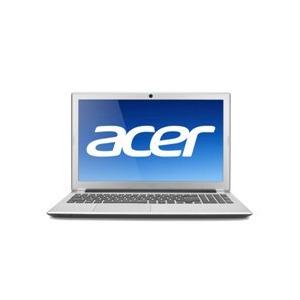 Photo of Acer Aspire V5-531 NX.M1HEK.0018 Laptop